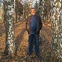 Евгений, 50 из г. Самара.