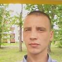 Толенька, 36 лет