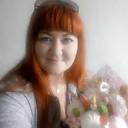 Оличка, 34 года