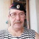 Олег, 63 из г. Владимир.
