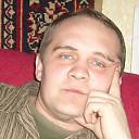 Николос, 43 года