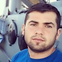Nazim, 27 лет