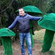 Фотография мужчины Игорь, 38 лет из г. Трускавец