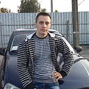 Nazariv, 29 лет