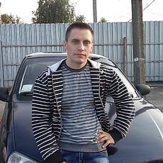 Фотография мужчины Nazariv, 29 лет из г. Монастырище