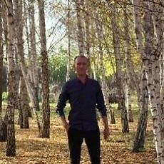 Фотография мужчины Миша, 35 лет из г. Синельниково