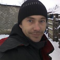 Фотография мужчины Иван, 31 год из г. Старобельск