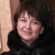 Фотография девушки Лена, 52 года из г. Челябинск