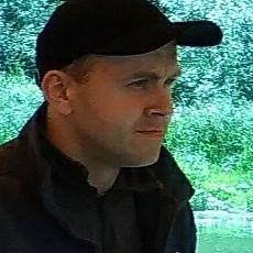 Фотография мужчины Олег, 34 года из г. Шостка