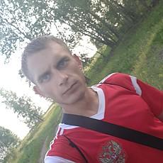 Фотография мужчины Максим, 33 года из г. Красноперекопск