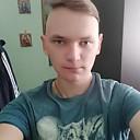 Вадим, 18 лет