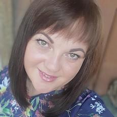 Фотография девушки Ольга, 28 лет из г. Куйтун