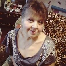 Фотография девушки Татьяна, 55 лет из г. Ахтырка