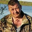 Роман, 44 из г. Хабаровск.