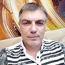 Влад, 50 лет