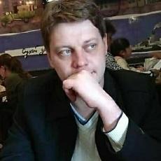 Фотография мужчины Андрей, 29 лет из г. Скадовск