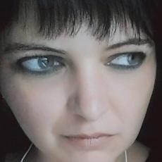 Фотография девушки Елена, 39 лет из г. Ганцевичи