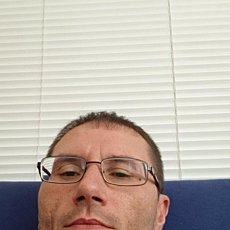 Фотография мужчины Мик, 34 года из г. Тимашевск