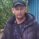 Вовчик, 48 лет