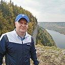 Андрей, 45 из г. Пермь.