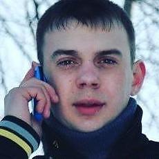 Фотография мужчины Костя, 28 лет из г. Калуга