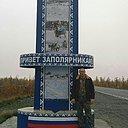 Владимир, 47 из г. Екатеринбург.