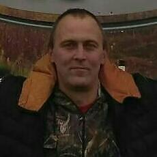 Фотография мужчины Владимир, 47 лет из г. Екатеринбург