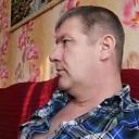 Пётр, 50 из г. Белово.