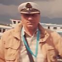 Александр, 66 из г. Сочи.