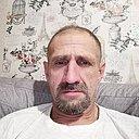 Юрий, 49 из г. Новосибирск.