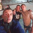 Виктор Шубин, 28 лет