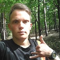 Фотография мужчины Александр, 18 лет из г. Енакиево