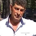 Геннадий, 54 из г. Белгород.