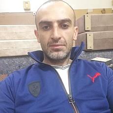 Фотография мужчины Демсик, 38 лет из г. Ростов-на-Дону
