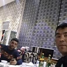 Фотография мужчины Камол, 32 года из г. Ташкент
