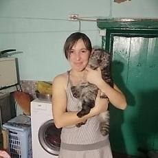 Фотография девушки Леся, 32 года из г. Кемерово