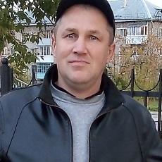 Фотография мужчины Жека, 44 года из г. Пермь