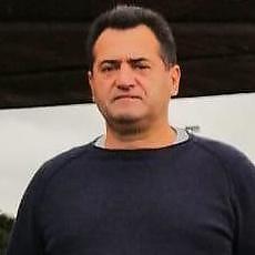 Фотография мужчины Давид, 45 лет из г. Витебск