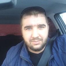 Фотография мужчины Александр, 33 года из г. Пенза