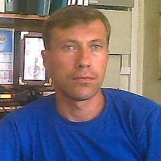 Фотография мужчины Влад, 41 год из г. Котово