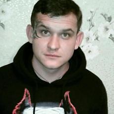 Фотография мужчины Виталий, 28 лет из г. Покровское