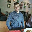 Алексий, 33 года
