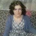 Люба, 29 лет