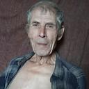 Василий, 70 лет