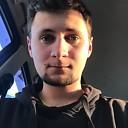 Борис, 22 года
