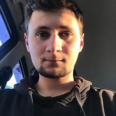 Фотография мужчины Борис, 22 года из г. Ужгород