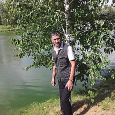 Фотография мужчины Рафаил, 54 года из г. Омск