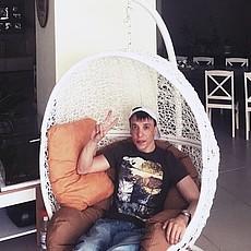 Фотография мужчины Владимир, 32 года из г. Санкт-Петербург