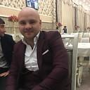 Эмиль, 30 из г. Санкт-Петербург.