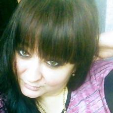 Фотография девушки Татьяна, 31 год из г. Кропоткин